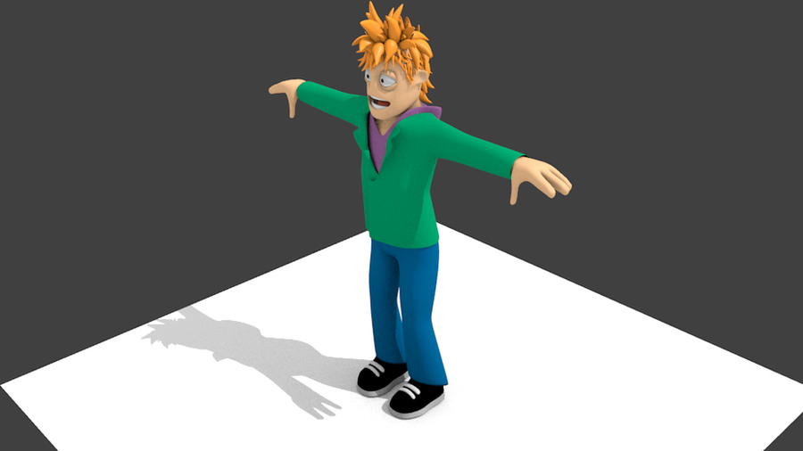 wip_eddsworld___matt_3d_by_latyprod-d387xww.png
