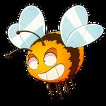BEE by Ragadabah
