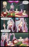 Magic Magic Magic Part 1 - 35/40
