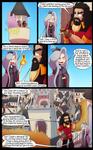 Magic Magic Magic Part 1 - 40/40