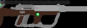 EX-MBR Mk2B