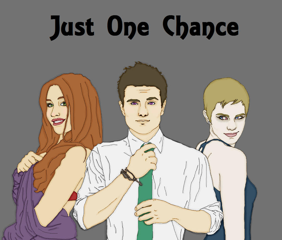 just one chance Just one more chance lyrics by bing crosby: just one more chance / to prove it's you alone i care for / each night i say a little prayer.