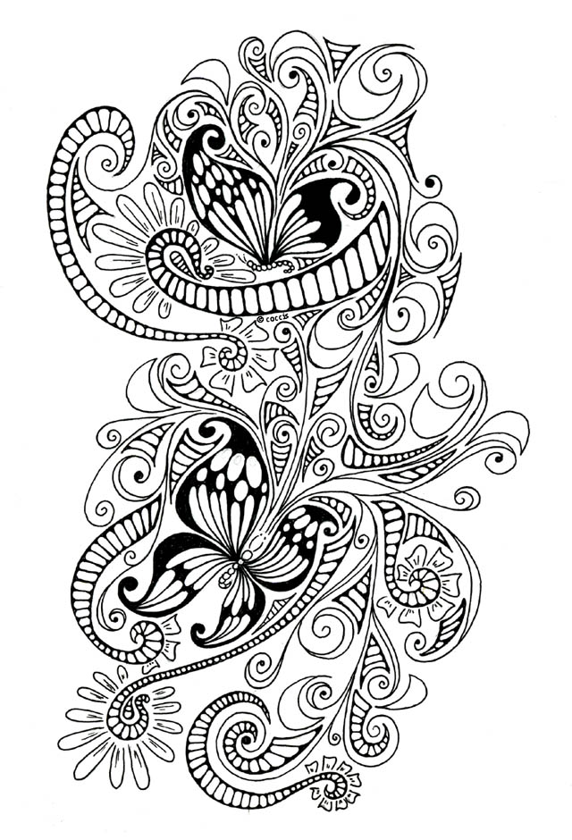 Gorgeous Tattoo Designs Tumblr