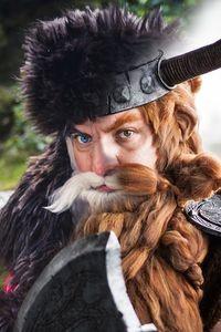 dudus-senchou's Profile Picture