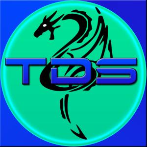 TechDragonSoft's Profile Picture