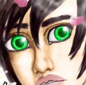 prettyism's Profile Picture