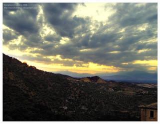 Corigliano 01 - Bright Land by XenoBahamut
