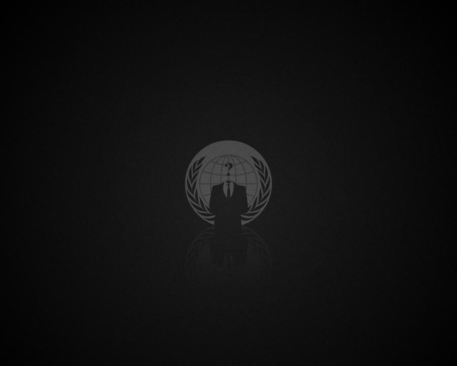 anonymous hd wallpaper for mobile
