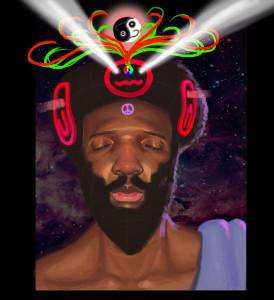 popthemelon8's Profile Picture