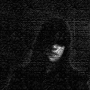 AnnieKramer's Profile Picture