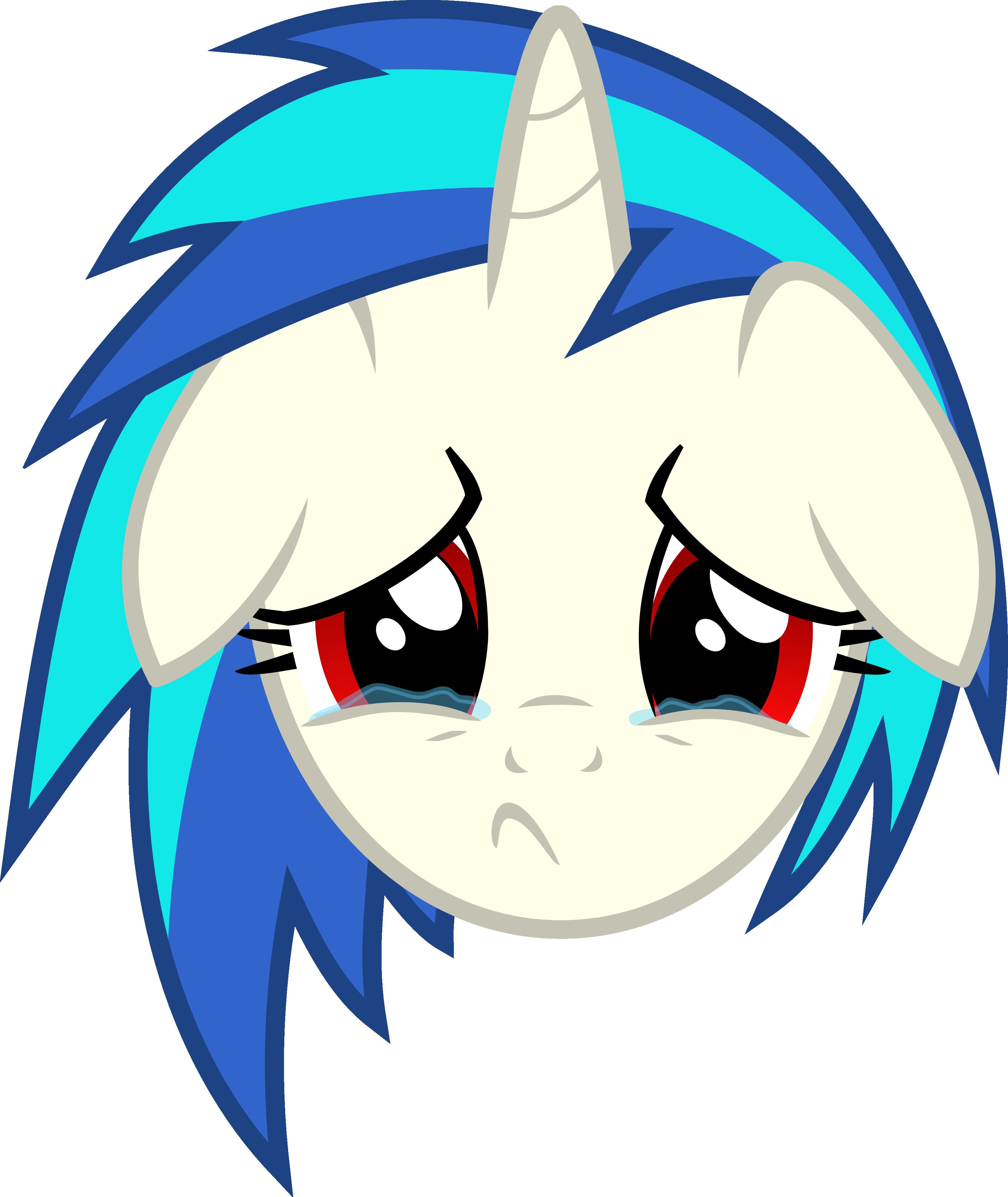 Image 432558 My Little Pony Friendship Is Magic
