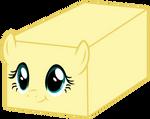 Buttershy