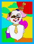 .:  Timmy figs!  :. Bustshot request #6 by xBlackFluff