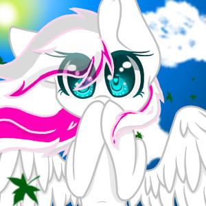xBlackFluff's Profile Picture