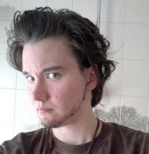 Asrath's Profile Picture