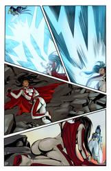 Vigilance 2 Page 16 by Ronron84