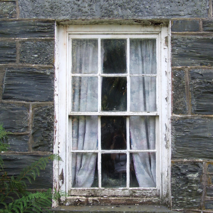 Old window stock6 by roseenglish on deviantart for Fenetre english