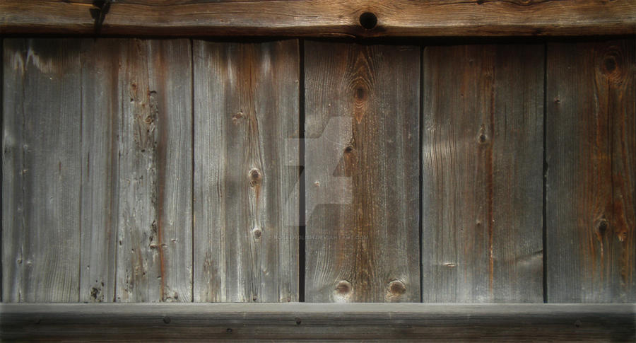 Wood Fence Texture : Seamless Wood Fence Texture by roseenglish on DeviantArt