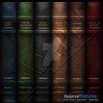Seamless Book texture5