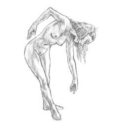 Figurepractice11 by Hiro-Ryusei