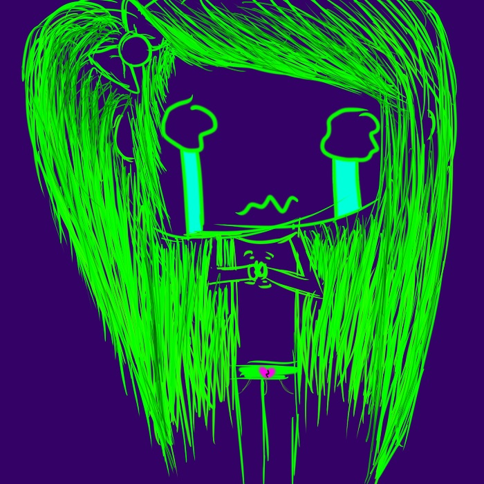 AlfredFaggotJones's Profile Picture