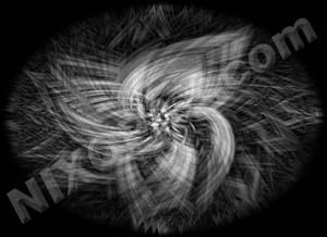 Shuriken by nixopax