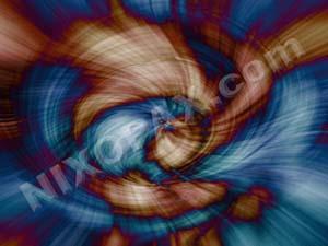 Semblance of Firefox perhaps by nixopax