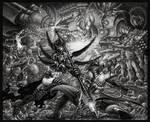 Battle_Final