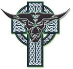 Celtic Taurus