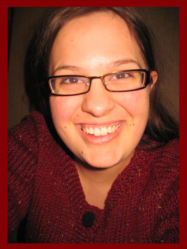AnAnonymusCat's Profile Picture