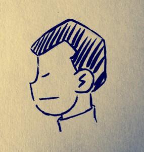 SakakiTheMastermind's Profile Picture