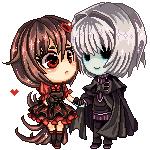 Nuku and Zanros