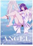 I'm an angel