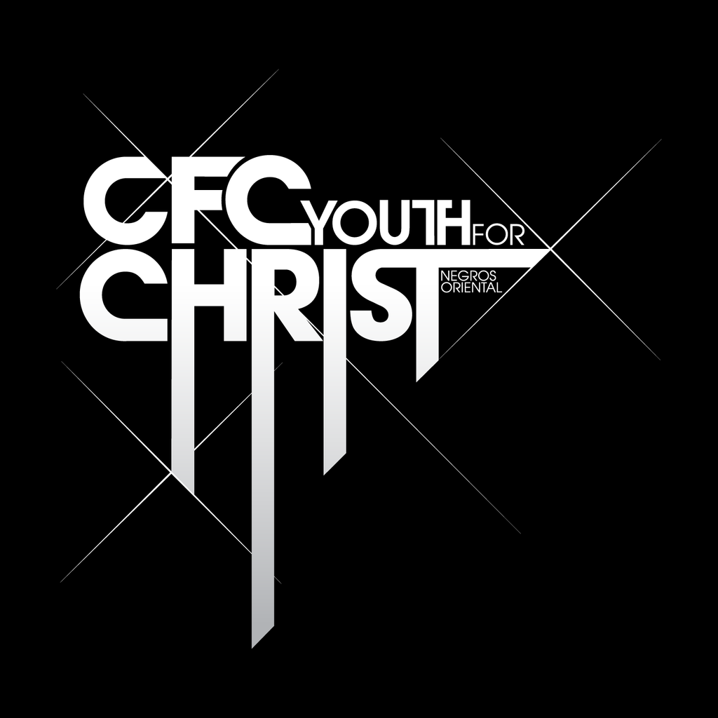 why join cfc youth for christ Lord, send me (a reflection on  'why didn't we ever take the other road  joined the community in april 1995 thru cfc youth for christ.