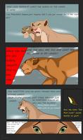 SR Page 3