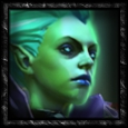 Death Prophet Avatar by Djokondor