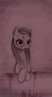 How was your day, Pinkie?