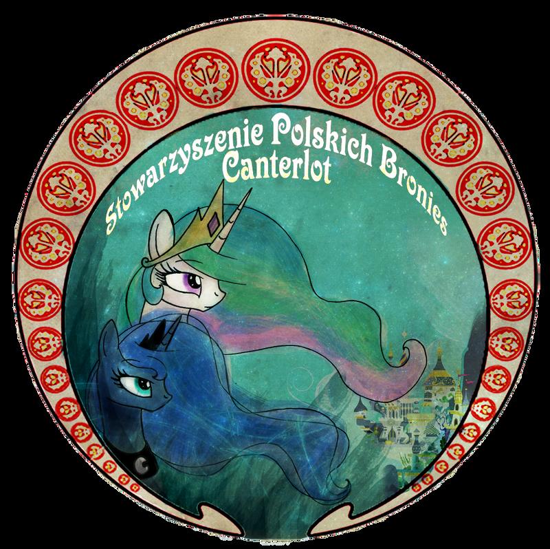 Association of Polish Bronies Canterlot