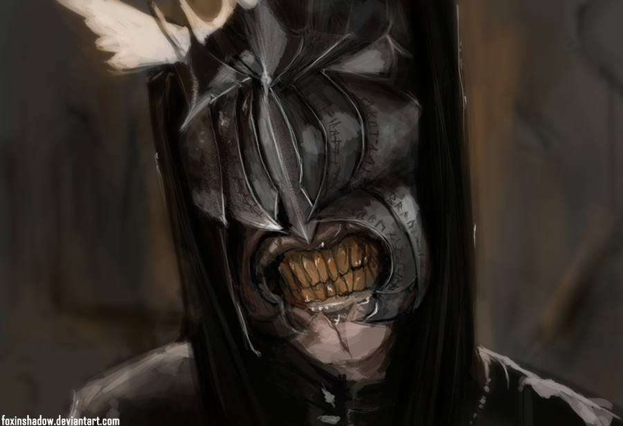 mouth_of_sauron_by_foxinshadow-d6s18ki.p