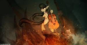 Strings Unbound