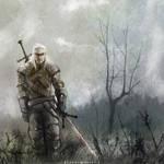 Vatt'ghern (2/366) by FoxInShadow