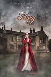 Tudor Book Cover
