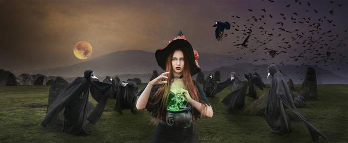 Crow Caller