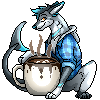Seasonal Icon for DustTrichous by SonaLover