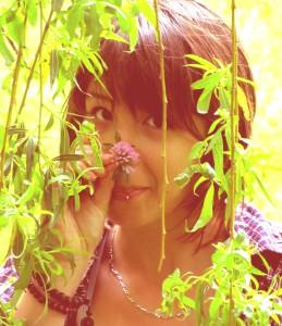 Arcadiaelfe's Profile Picture