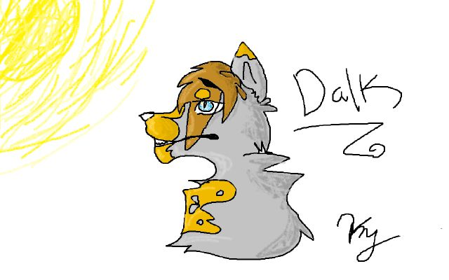 Dalk by kyleepup31