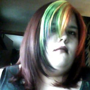 Nihylee's Profile Picture
