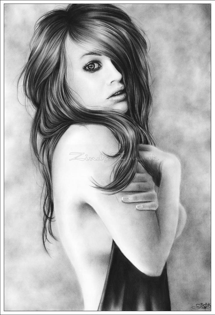 http://th02.deviantart.net/fs21/PRE/f/2007/233/c/4/A_touch_of_frailty_by_Zindy.jpg