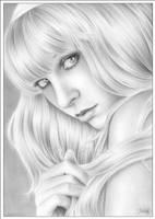 Fair Beauty by Zindy