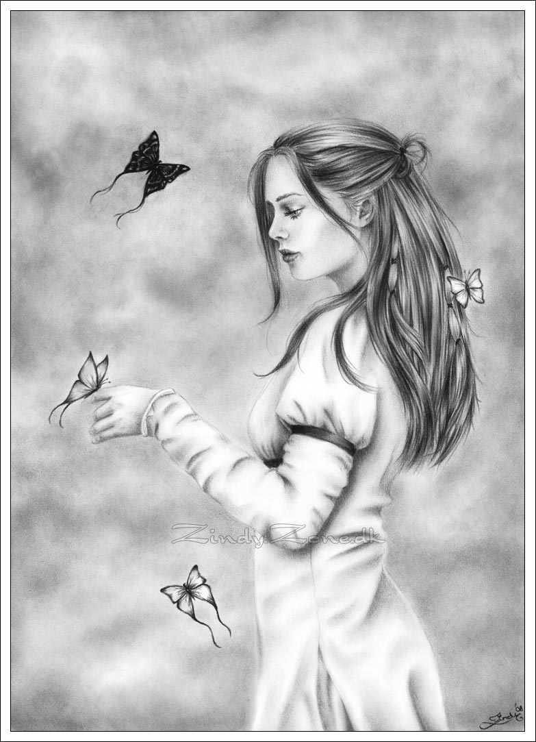 Анкета Рионы Рудничной She_with_the_butterflies_by_Zindy